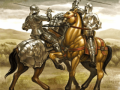 Mount and Blade HD textures