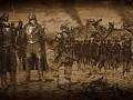 Death Corps of Krieg