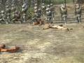 Scenario Pack for Medieval II: Total War - Kingdoms