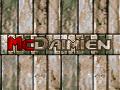 McDaimen Project