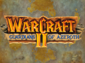Warcraft: Guardians of Azeroth 2