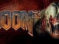 Deutsche Texte und Sprachausgabe für classic Doom 3