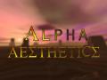 Half Life Alpha Aesthetics 2.0 (Half life 1 in alpha style)