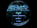 Ground Control windows 10 crash fix
