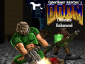 Doom Ultimate Enhanced