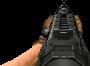 New rifle sprite