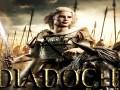 Diadochi - Alexander's Legacy