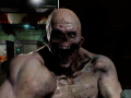 Scary Monsters DOOM 3 Re-done