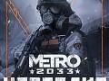 Metro 2033: Legacy