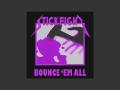 Bounce 'Em All