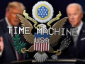 Time Machine: USA