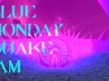 Blue Monday Jam