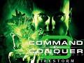 Tiberium Wars: FireStorm