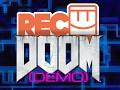 Rec DOOM (DEMO)