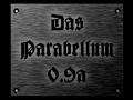 Das Parabellum