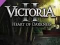Victoria 2 IPM Mod