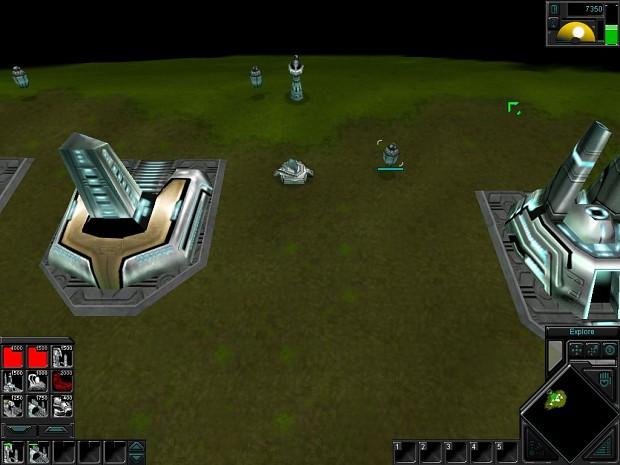 DR2 screenshot 2