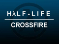 Half-Life: Crossfire