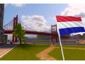 Dutch Translation (Nederlandse Vertaling)