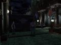 Resident Evil 2 - Marvin's Mod