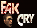 Fak Cry