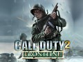 Call of Duty 2 Frontline Mod