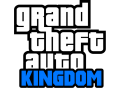 GTA: Kingdom