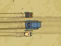 Team Fortress 2 Vehicle Mod