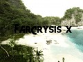 FarCrysis X