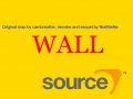 Wall: Source