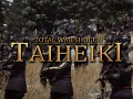 The Taiheiki Campaign