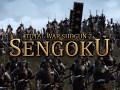 The Sengoku Campaign