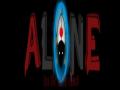 Alone - A Portal 2 Mod