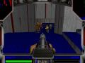 Doom: Alpha Unleashed