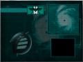 """Wings of Coronia"" Skirmish Loading Screen"