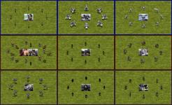 Hero Graphics