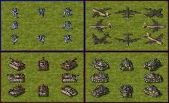 Tsurugi, Epsilon Cargo Plane, Catastrophe, Tyrant