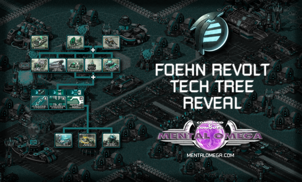 foehn_tech_tree_promo.png