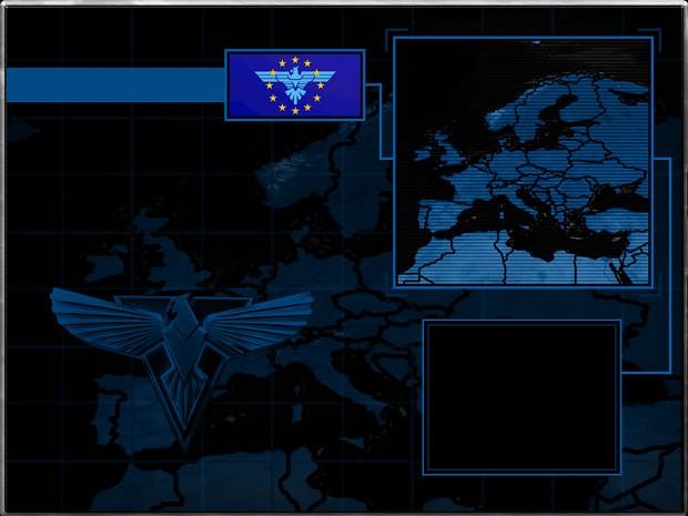 New skirmish loading screens - Euro Alliance