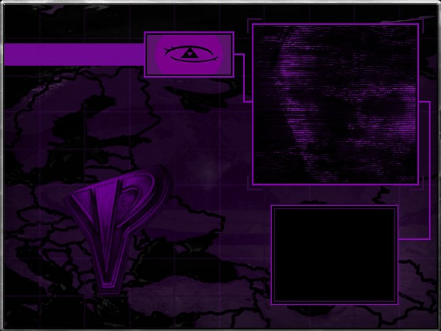 New skirmish loading screens - PsiCorps