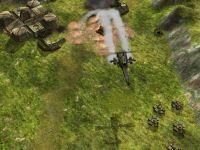 UH-1 ARA (Aerial Rocket Artillery)