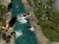 Pegasus Release v1.1