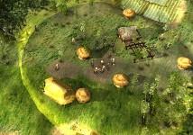 VGO in game screen shots