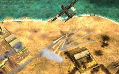 VGO in game screen shot