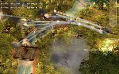 Vietnam Glory Obscured v2.0 - Hydra Release