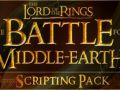 BFME Scripting Pack (Battle for Middle-earth)