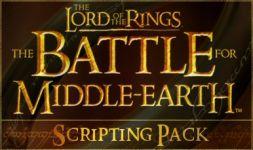 scripting Pack Heading Image