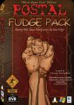 Fudge Pack