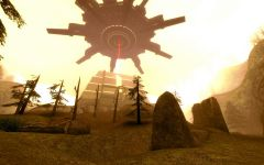 Stargate: The Last Stand 1.1 Release Media