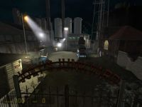 Junkyard Screenshot
